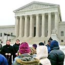 43rd Annual March for Life