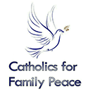 Catholics for Family Peace