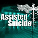 Assisted suicide bill