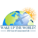 World Day for Consecrated Life Prayer Service - St. Philip the Apostle, Clifton