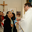 25 Years As a Priest