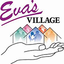 35th Anniversary of Eva's Village