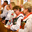 Keeping Polish traditions alive