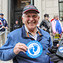 'Rally for Life' in New Jersey