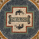 Theology Table