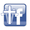 Facebook and the Church