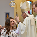 Confirmation in Pompton Plains