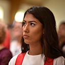 Confirmation in Totowa