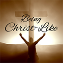 Resolve to be Christ-like
