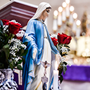 Annual Acies of the Legion of Mary