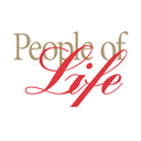 People of Life awards