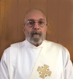 Deacon Robert M. Altilio