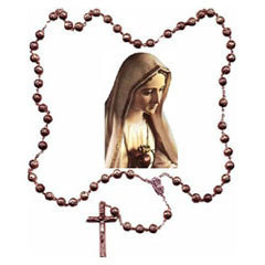 October: Respect Life Month and the Month of the Holy Rosary