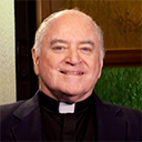 60 years as a priest