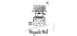 Corpus Christi parishioner's 'Wayside Well' reaches out to homeless in Morris County