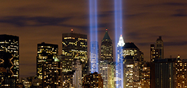 9/11: Clergy reflect on faith lessons learned two decades after terrorists attacked