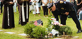 9/11: 20th anniversary is a teachable moment