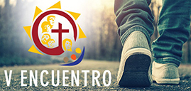A New Office of Hispanic Ministry
