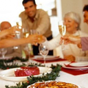 6th Parish Holiday Banquet