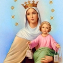 Novena to Our Lady of Mt. Carmel July 7th thru 15th