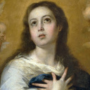 HOLY DAY OF OBLIGATION-Saturday, December 8, 2018- The Immaculate Conception of the Virgin Mary