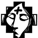 ASH WEDNESDAY-February 14th, 2018