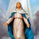 HOLY DAY OF OBLIGATION-Assumption of the Most Blessed Mary-AUGUST 15TH (Wednesday)