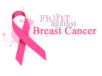 Breast Cancer Awareness Talk
