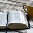 First Friday & First Saturday Devotions
