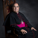 Update from Bishop Duca on March 23rd