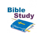 Bible Study October 10th Sign Up (Click here)