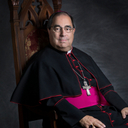 Message from Bishop Duca