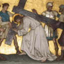 Stations of the Cross Group Schedule (Click Here)