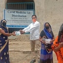 EMERGENCY INDIA MISSION APPEAL (CLICK HERE TO HELP)