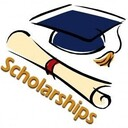 Apply for a Catholic Education Scholarship (Click Here for Form)