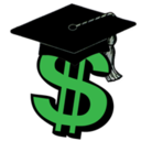 Scholarship in the name of a loved one or business. Click Here for Application