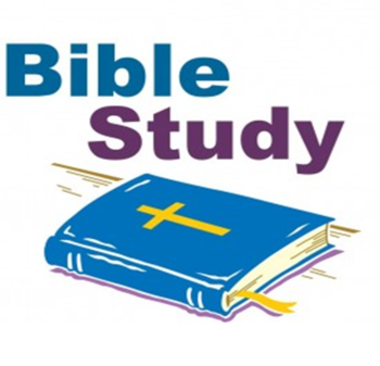 Bible Study sign up (click here)