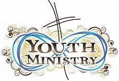 Youth Ministry Sign Up (click here)