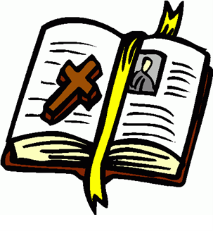 Retreats / Walking Way of the Cross - Sign Up (Click Here)