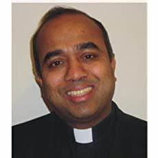 Fr. Tomi's Message (Click Here for Message)