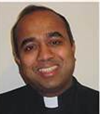 Fr. Tomi's Message 092621 (Click here)