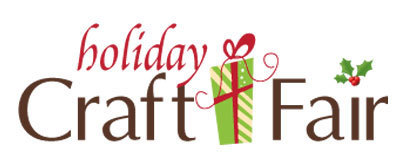 the 2018 holiday craft fair is scheduled for saturday november 17 its one of the most popular craft fairs in the area you wont want to miss it