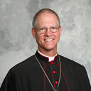 CLICK HERE TO SEE PASTORAL LETTER