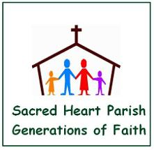 Generaions of Faith Logo