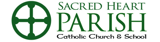 Sacred Heart Catholic Parish and School
