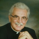 Rev. James L. Bjorum