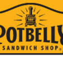 Potbelly Night Out