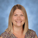 Mrs. Kelly Suchota - 1st Grade