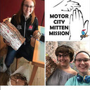 Motor City Mitten Mission