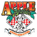 Apple Annie's Night Out